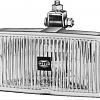 Фар доп свет hella купить фур туманки хелла man наличии тягачи рено светодиодные дешево скания дополнительная дальнего регулировка крышу орегинал груз